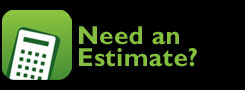 Need an Estimate?